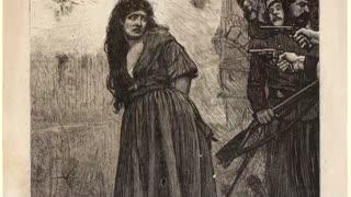 """La """"última"""" Revolución Francesa cumple 150 años [Video]"""