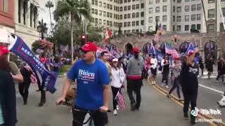 Freedom Rally