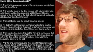 277 Obey God rather than men