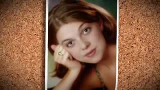 Cold Blood: Jessica Carpenter's Killer