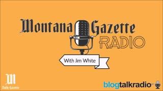 Montana Gazette Radio - Gary Marbut of MSSA