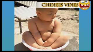 Funny Video chinese version