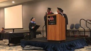 2020 Maranatha Graduation 121