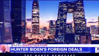 Nunes Newscast: Tackling the China Threat