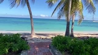 Beautiful Beautiful island of Jamaica