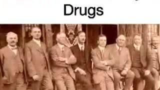 Wake Up - Modern Medicine Was Taken Over To Sell You Drugs 𝓣𝓱𝓮 𝓢𝓽𝓸𝓻𝓶 𝓘𝓼 𝓗𝓮𝓻𝓮