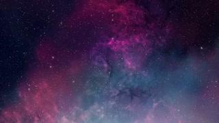 relaxmusic video