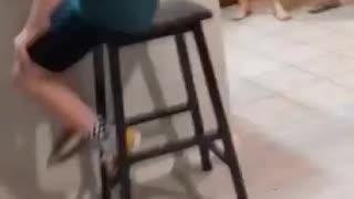 Surprise Proposa