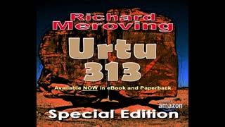 Urtu 313: Special Edition