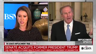 MUST WATCH: Trump Attorney Destroys the Entire Media