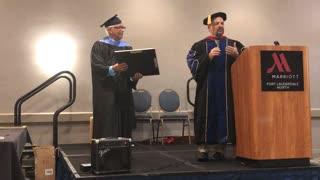 2020 Maranatha Graduation 113