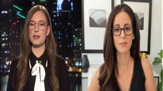 Tipping Point - Biden's Pro-Abortion Agenda with Lila Rose