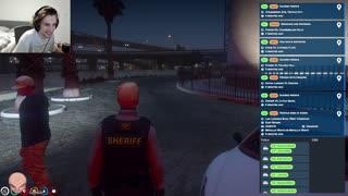 5HEAD move from a criminal GTA V rp (NoPixel 3.0 public)