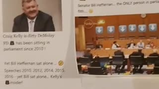 14052021 Craig Kelly MP What you need to know about him