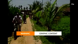 French court rejects 'Agent Orange' damage claim