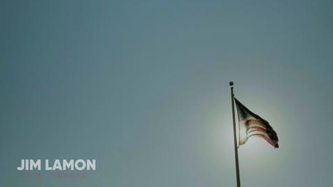 Jim Lamon for Senate Announcement