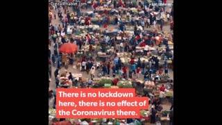 BREAKING : BOMBSHELL COVID - Special Report - TNTV