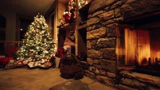 Happy Christmas!