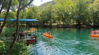 Medjugorje & Countryside - Blue Heart Travel Europe Catholic Tours