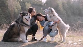 Dog Training ..... cute