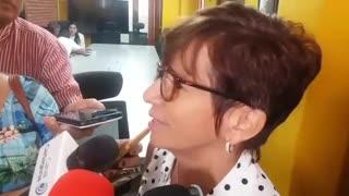 Carmen De Caro