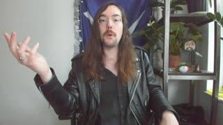 China Lies, Claims Australia is Where COVID Originated
