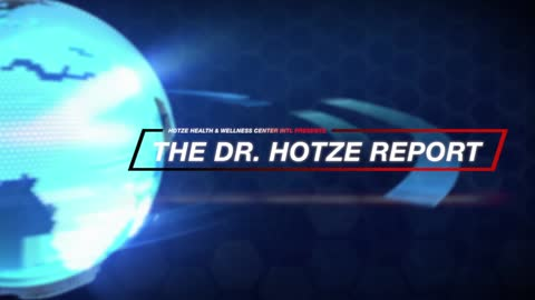 Sneak Peek at Dr. Hotze's Interview with Dr. Peter McCullough on Brighteon.tv