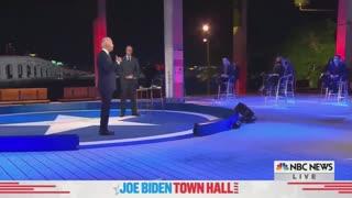 Joe Biden Has Completely Lost His Mind