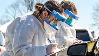 Ex-Pfizer Head of Research Says COVID Vaccine Could Sterilize Women!