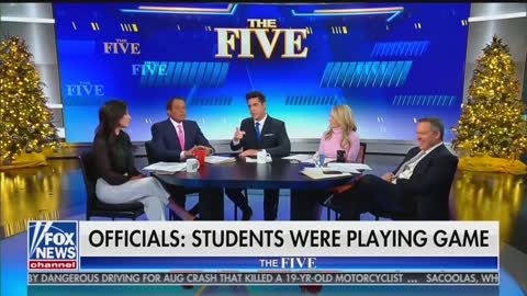 Things Get Heated When Jesse Watters Asks Juan Williams To Apologize