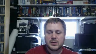 ESP ~ Episode 9 - A message to the Honourable Premiere Jason Kenney