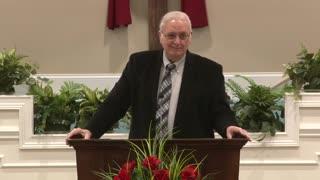 Kingdom Builders (New Apostolic Reformation Movement) by Pastor Charles Lawson