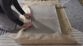 How to : Build Your Own Acoustic Panels