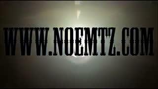 Custom Victory Motorcycles at NOEMTZ.com