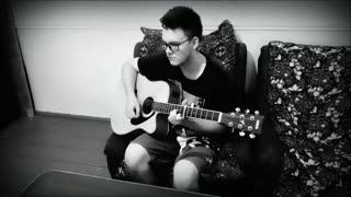 Miyagi, Andy Panda - Minor (Guitar version)