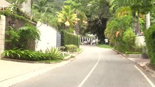 Salida de Leopoldo López de Venezuela