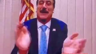Mike Lindell - Historical and...