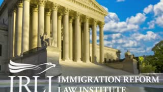 Fairfax County Shielded 900 Criminal Aliens from Deportation