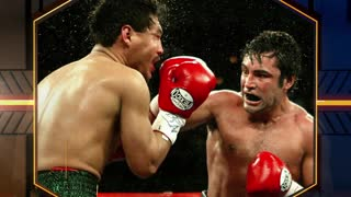 Top 10 Greatest Boxers Of The 21st Century!