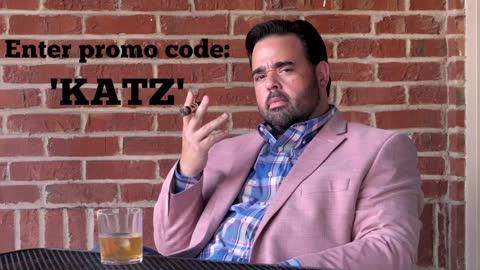 Tony Katz is Joining RedState