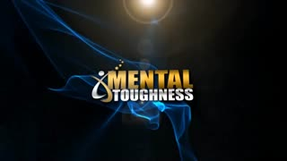 5 Mental Techniques For Sports & Performance