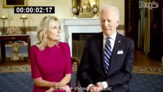Joe Biden: Dazed & Confused | The Washington Pundit