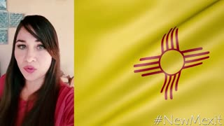 #newmexit, New Mexicans Exiting the Democrat Party