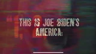 Joe Biden's America