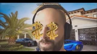 Keemstar Money Money Money moneyyyyy