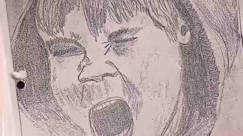 Dark Minds: Serial Killer Poses Children's Bodies