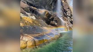 Paraíso naturaleza