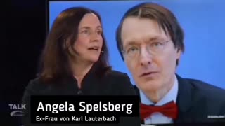Interview mit Prof. Schrappe