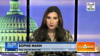 JTNAM News Minute