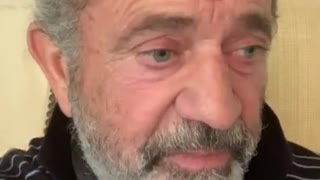 Mel Gibson talking about Priests and the Bishops that attack them...